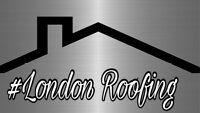 London Roofing is looking to hire Roofing Subcontractors