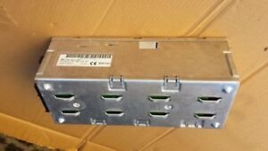 Parts for BMW 7 SERIES 740 750 760 745. All parts available