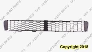 Grille Lower Sedan/Coupe Toyota Echo 2003-2005