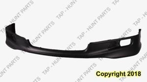Valance Front Primed Lower Se CAPA Toyota Camry 2008-2009