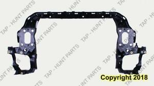 Radiator Support Chrysler Town & Country 2011-2015