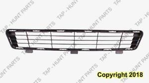 Grille Lower Front Base/Le/Xle Toyota Camry 2010-2011