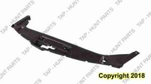 Grille Panel Moulding (Cover) Coupe Honda Accord 2008-2012
