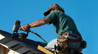 Roof Repair Service Ottawa- Vertical Limit Roofing