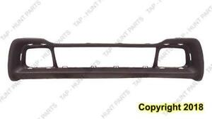 Grille Lower Frontame Front Black Overland/Ltd/Laredo Code Mfn Jeep Grand Cherokee 2014-2016