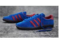 Adidas Spezial Spirtus SIZE 8.5