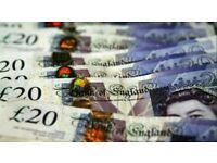 Quick cash sale? Try us! Cars wanted + best cash prices paid - Vw / Golf / BMW / Audi etc..