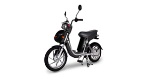 Ego electric bicycle/scooter/ motorcycle/mobility best offer