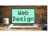 ECOMMERCE WEBSITE   YOUR OWN ONLINE STORE   ONLINE SHOP WEB DESIGN - FREE DOMAIN