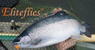 elitefliesflyfishing