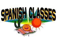 Spanish, Italian and Portuguese Classes