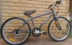 Shimano Mountain Bikes