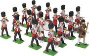 Britains Guards