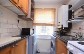 Lovely 2-Bed Flat to Rent in Hambro Road, Streatham SW16