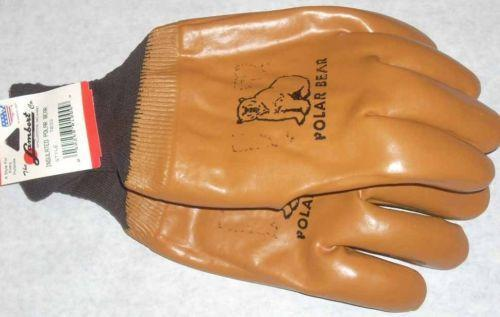 Insulated Rubber Gloves Ebay