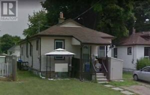 MULTI-FAMILY Bungalow!! Rent - $2300/Month