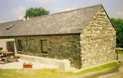 Self Catering Pembrokeshire