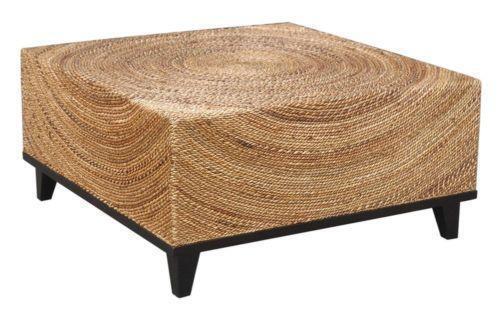 cypress table | ebay
