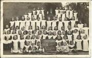 1914 Postcards