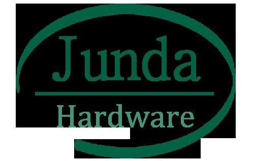 Junda-Hardware