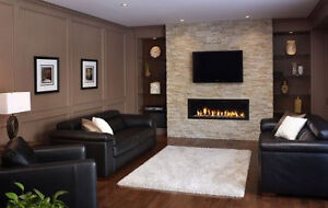 KAWARTHA BASEMENT RENOVATIONS
