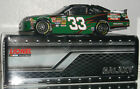 Kevin Harvick Autographed Diecast Sport & Touring Cars