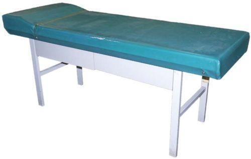 Physical Therapy Tables Used Ebay