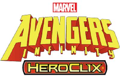G004 -  Hulk -NM- W/ Card - Avengers Infinity HEROCLIX