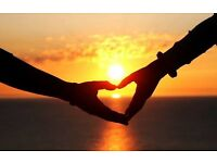 INTERNATIONAL CLAIRVOYANT & SPIRTUAL HEALER