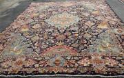 Antique Rug 10x13
