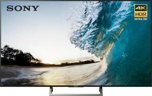 GRAND SALE ON SONY HISENSE PHILIPS SANYO 4K SMART LED TV