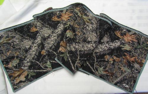 Mossy Oak Fabric Ebay