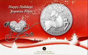 Sets of 2012, 2013 $20 for $20 Fine Silver Coins