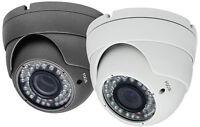 Professional Security Camera, Access Control, Intercom & Alarm.★