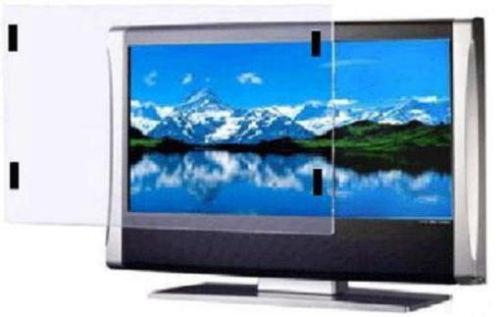 52 inch flat screen tv ebay. Black Bedroom Furniture Sets. Home Design Ideas
