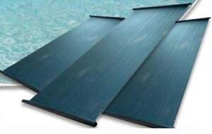Pool Solar Panels Ebay