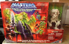 Masters of the Universe 2002-Now Action Figure Playsets