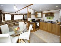 Cheap static caravan(PRIVATE SALE) sited on brynteg 5*holiday park open 12 months, pet, friendly