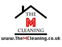 One Hour FREE! Domestic and Commerial Proffesional Cleaning Service - Exeter, Torbay