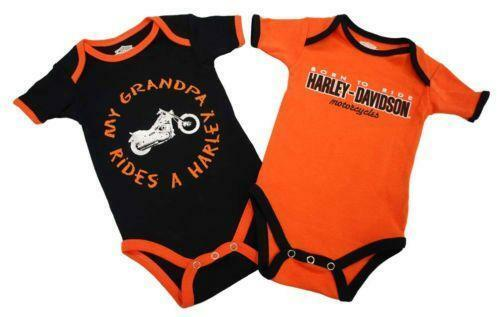 Grandpa Baby Outfit Grandpa Baby Bodysuit Grandpa Baby: Grandpa Baby Clothes