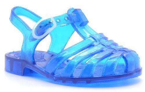 Plastic Sandals Ebay
