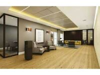 Flexible Office Space Rental - Bank (EC3V) Serviced offices