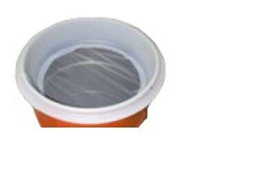 Wvobiodiesel Drum Top Strainers 2 Pk 200 Micron