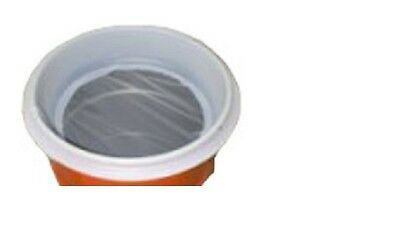 Wvobiodiesel Drum Top Strainers 2 Pk 100 Micron
