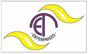 ET Enterprises cleaning specialists Townsville Townsville City Preview