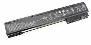 Battery HP-ZBOOK15 8c Batt For Hp Zbook 15 17 G2 Ar08-Ar08X sale