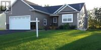 NEWER HOME CORNWALL FURNISHED $1800/MONTH