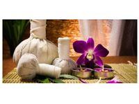 Tiffany massage in whitechapel