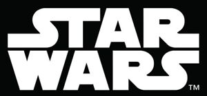 CASH PAID for most STAR WARS Toys and items! Read my ad!!