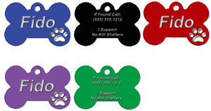 I Support No-Kill Shelters Peterborough Peterborough Area image 6